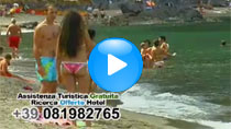 Video: Video cartolina dell'Isola d'Ischia