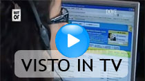Video: Dove TV - Best of Ischia