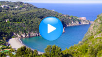 Video: Ischia, non solo mare
